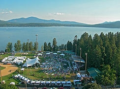 festival-at-sandpoint