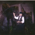 Albuq-ElPinto-Amethyst