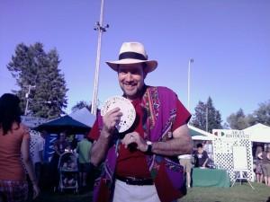 sandpointfestival2-2011
